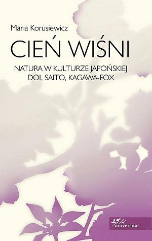 korusiewicz_cien_wisni