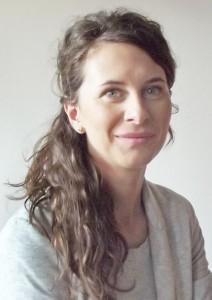 Anita Jarczok