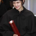 dr Barbara Loranc-Paszylk